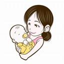 子供と漢方6.jpg