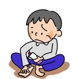 掌蹠膿疱症と漢方.jpg