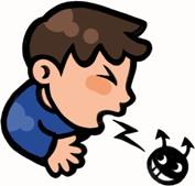 子供と咳.jpg