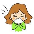 蓄膿、鼻炎、副鼻腔炎の漢方.jpg