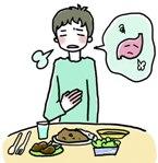 胃下垂、子宮下垂と漢方.jpg