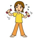 運動と漢方.jpg