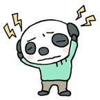 突発性難聴と漢方.jpg