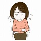 不妊と子宮筋腫と漢方.jpg