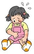 子供のアレルギー.jpg