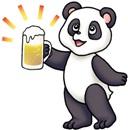 お酒と漢方.jpg