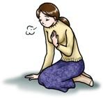 甲状腺機能低下症と漢方、橋本病.jpg