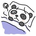 朝起きられない 子供 漢方.jpg