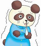 ペットの鼻炎.jpg