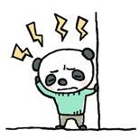 ペット 犬 猫 外耳炎.jpg