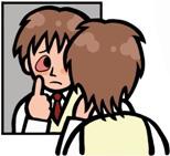 目 結膜炎やものもらいと漢方.jpg
