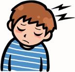 子供の頭痛と漢方.jpg