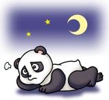 睡眠障害と漢方.jpg