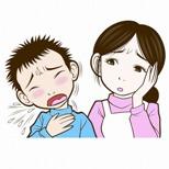 子供の風邪漢方.jpg