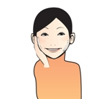 美容と漢方.jpg