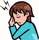 頭痛と漢方.jpg