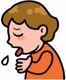 嘔吐下痢症と漢方.jpg