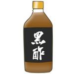 酢や酸と漢方.jpg