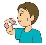 漢方的水の摂り方.jpg