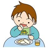 子供の食生活.jpg