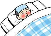 慢性扁桃腺炎と漢方.jpg