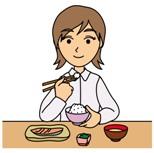 みそ汁とスープ.jpg