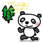 花粉症漢方.jpg