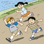 子供の生活スタイルと漢方.jpg