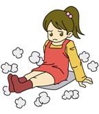 解離性障害と漢方.jpg